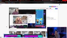 Minecraft ho / £5 TTS  | !socials !discord !insta !amazon