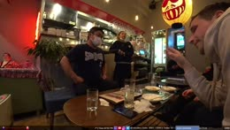 Tokyo, JPN | Isoichi time @ Asakusa! | !socials !PObox !vpn [< 1.5k cal day 1/10]