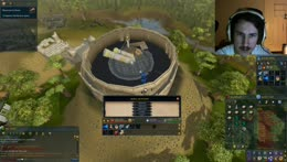Day 2 !RS3 The journey continues