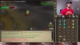 dmm prize OMEGALUL