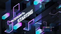 LET'S DO SOMETHING TODAY!| ROAD TO 200 FOLLOWERS | !redes !discord !prime | @DjNaimAbreu