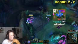 LEAGUE GAMES WITH OVILEE THEN VARIETY AFTER!