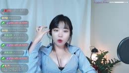 인맥왕 김모니