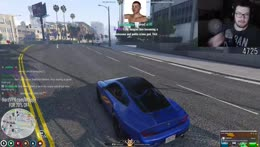 Whippy realized how pure Sykkuno is while teaching him how to drive