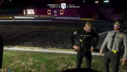 OFFICER MACK | NoPixel 3.0