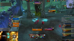 Necrotic+wake+is+hard