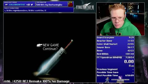 MasakoJMassie Avalanche /Únete a la Resistencia Final Fantasy VII Unisex Ligero Quicky Dry Toalla de Ducha de Microfibra Toalla de Playa