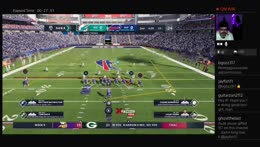 Josh Potter Twitch Find their latest madden nfl 21 streams and much more right here. josh potter twitch