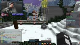 [GER] Minecraft süchtig :/ | Road to 2k 🔥