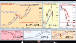 Bitcoin+and+Crypto+Trading+24-7+-+www.fatpigsignals.com+-+Free+Signals+%23bitcoin+%23bitcoin+live