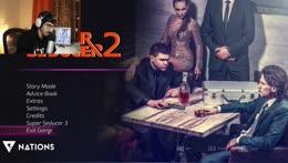 Rank1+mokh+zadan+dar+mantaghe%21