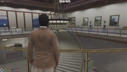 Bobby Brown   3.0 Nopixel GTA 5 RP   C.A.O.S
