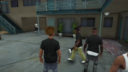 Tariq Hilton l YBN Los Scandalous | DOWNLOAD RAID! #ad l !raid !sub !prime