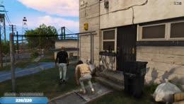 NEW SUB BAGDGES | Bordae l 4 NEM RP | DOWNLOAD RAID! #ad l !raid !sub !prime
