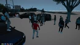 NEW SUB BAGDGES | Bordae l 4 NEM RP | Bordae the Richest in the City? l !raid !sub !prime