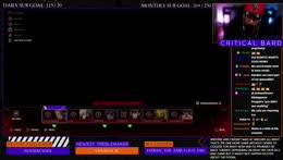 P O G C H A M P ? WHO ME? I MEAAAAAAN. | CB plays OVERWATCH | !subbie !kofi