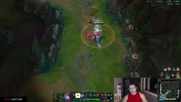 HAHAH !  hows funny is be ! good good way best !!! TYLER1 GO !!!!!!!