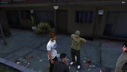 YBN Los Scandalous l Tariq Hilton l  Westside Avenue Piru l !sub !prime