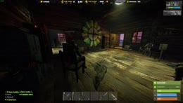 OTV Rust - The Divide RP -Drops Enabled