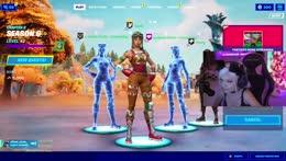 god squad ! I 24 hour stream ♡