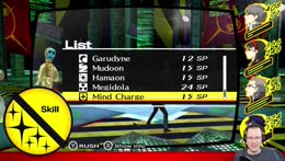 Lets+Play+Persona+4+Golden+%28Very+Hard%2C+Blind%2C+True+Ending%29%21