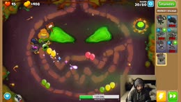 Riot+August+%7C+Rito+designer+pops+bloons.+PBE+w%2FViego+and+viewers+later
