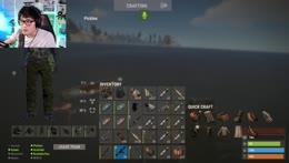 raid day???