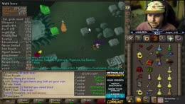 raid with ian
