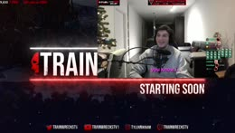 just chatting long stream   !twitter   !youtube   !podcast
