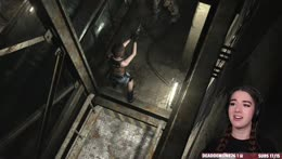 Resident Evil 0 First playthrough! RE adventures continues..