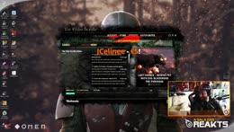 ✅ SUBSISTENCE (Novo Survival) ✅ ZOMBIE ARMY 4 ✅ !prime !social !eskuta !ServerARK