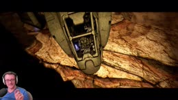 Halo 3 First Playthrough - Master Chief March | !Sneak | !info | Epic Code: MILLBEE