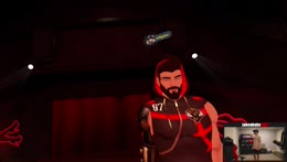 !VR GAME NIGHT (not stage 5 or degen) - !COVIDUPDATE5 - !PO BOX !Youtube !Discord - Follow @jakenbakeLIVE on !Socials