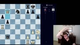 GM Naroditsky | Friday Night Chess