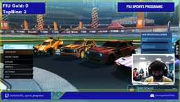 FIU+Sport+Programs+RL+LAN+%23+1+%7C%7C+The+first+ever+in+person+Rocket+League+event+streamed+live+from+the+GC+Gaming+Lounge