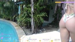 ARUBA ABOOBA  Aruba Caribbean 🦩 I instagram: melina.goransson