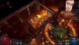 [hardcore !SSF ritual] first timer no build shadow