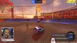 Out of my league! playing with GC buddy from college !discord