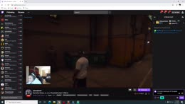 chilling with chat | !sub !prime !discord