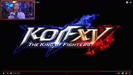 KOF15 Trailer?! HADES RUNS & Path Of Exile Returns?! DBFZ Training Will Continue (1-20)