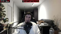 🔴drops enabled🔴- GAMBLE KING + RAIDS | MERCH - shoptrainwreckstv.com| !twitter | !youtube | !podcast