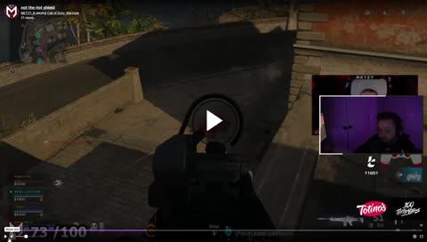 Sus clip