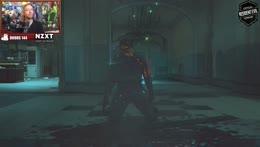 RESIDENT EVIL 8/VILLAGE SHOWCASE - Reveals, Trailers & More?!(1-21)