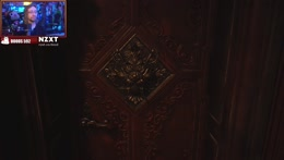Resident Evil 8 DEMO, DBFZ Online, Hades/POE Later!? (1-21)