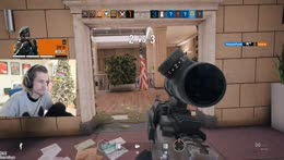 Is that aimlock?