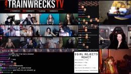 Egirl Rejects Austin Love or Host React  !youtube !po !NordVPN