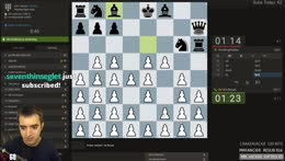 Rating Climb with a heart rate monitor | lichess.org