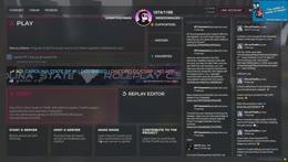 Aleksander Sazkaljovich | #RazerStreamer !razer | !sr !banner #ad | Nopixel 3.0 | !reddit !angels !discord @mobo_king | Angels GTA V RP
