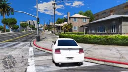 24 HOUR STREAM l YBN Los Scandalous | KeMarion Cook l Westside Avenue Piru | !sub !prime !ybn !discord