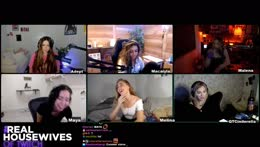 Housewives Podcast   !youtube !po !NordVPN !housewives